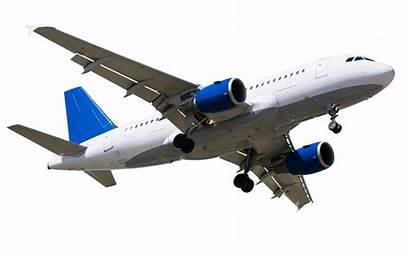 Air Cargo Rates Airfreight Express Export International