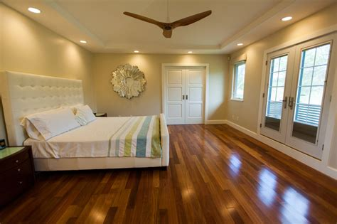 modern bedroom ceiling fans haiku ceiling fans modern bedroom louisville by