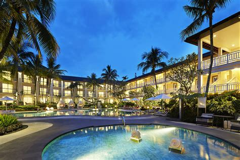recommended hotels  bandung  weekend getaway