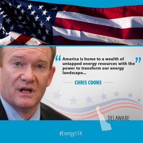 33 best Energy in the 114th Congress images on Pinterest