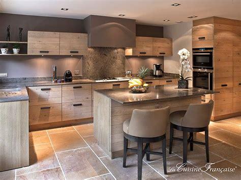 le cerfeuil en cuisine les 25 meilleures idées concernant cuisine en bois sur