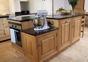 the kitchen furniture company fotos back to bespoke kitchens