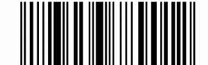 Barcode Nummer Suchen : ean codes alle antworten und tipps ~ A.2002-acura-tl-radio.info Haus und Dekorationen
