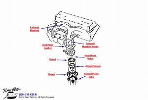 2000 Toyota Tundra Vacuum Diagram