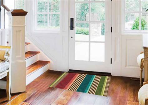 indoor entry mats home door mats decorative indoor entry mats