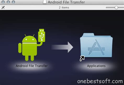 file transfer android how to connect nexus 9 to pc mac for media transferring