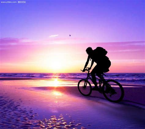 一次说走就走的旅行、说走就走的旅行_淘宝助理