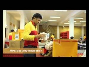 Dhl Express Online : dhl express pakistan airside facility youtube ~ Buech-reservation.com Haus und Dekorationen