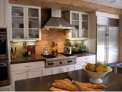 Agreeable Kitchen Cabinets Trends Decoration Ideas Kitchen Design Trends And Ideas Credit Lori Gilder