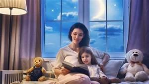 Comme On Fait Son Lit On Se Couche : comment aider son enfant s 39 endormir ~ Melissatoandfro.com Idées de Décoration