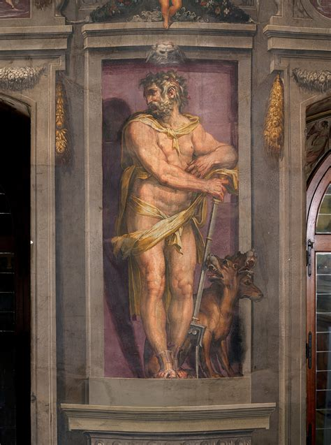 artwork, Greek mythology, Hades, Pluto Wallpapers HD ...