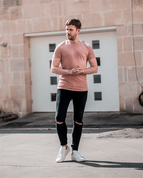 average guy mens clothing fashion blog menswear