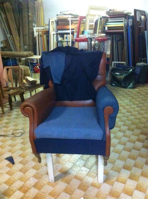 restauro mobili verona restauro mobili verona artigianato cornici telai
