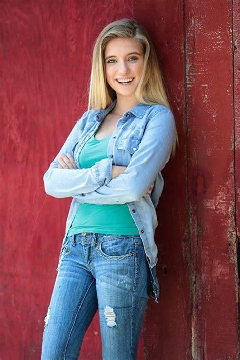 sophie bolen wiki   life   actress naibuzz