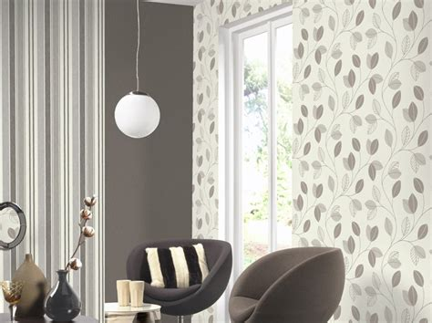 leroy merlin tapisserie on decoration d interieur moderne papier peint tapisserie idees 1500x1500