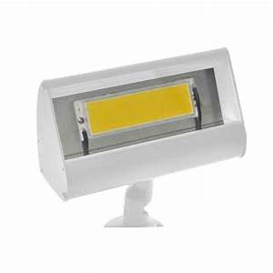 Fantastic flood lights home depot pixelmari