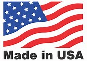 Image result for made in usa logo