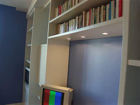 décoration chambre bébé pas cher amenagement chambre bureau idées de décoration et de