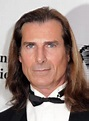 Fabio Death Fact Check, Birthday & Age | Dead or Kicking