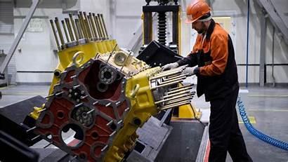 Diesel Mechanics Engine Equipment Truck Heavy Bus