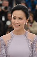 Carina Lau - Alchetron, The Free Social Encyclopedia