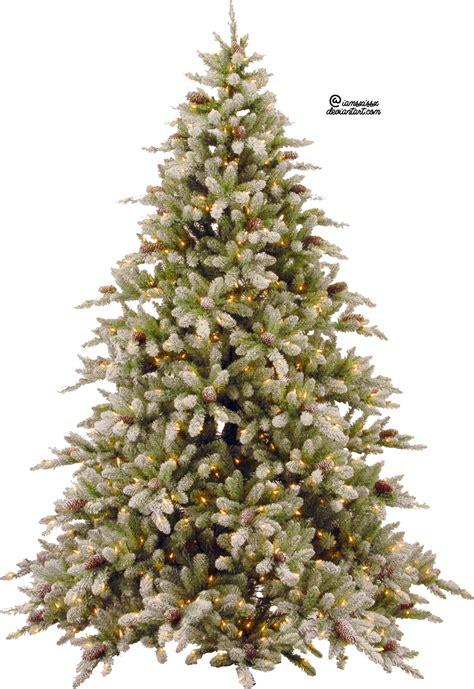xmas tree png 5 by iamszissz on deviantart