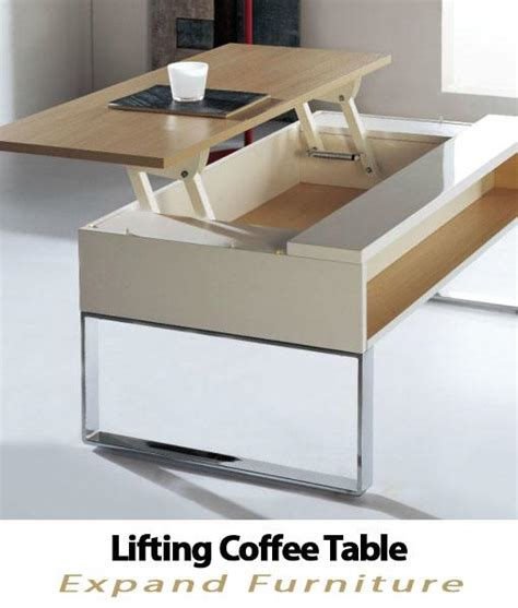 space saving end table space saving tables reviewed lift stor beds 5632