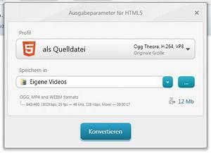 Videos Online Konvertieren : windows videos konvertieren mit dem freemake free video converter andys blog linux windows ~ Orissabook.com Haus und Dekorationen