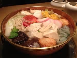 l饌 cuisine 火鍋 組圖 影片 的最新詳盡資料 必看 food para