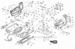 Ridgid R3100 Parts List And Diagram   Ereplacementparts Com