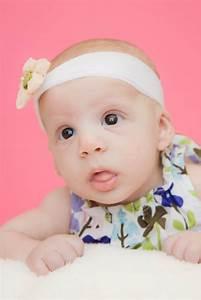 Aubrey Jane  What Is Turner U0026 39 S Syndrome