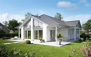 Heinz Von Heiden Häuser : cumulus heinz von heiden gmbh massivh user system architektur h user haus ~ Orissabook.com Haus und Dekorationen