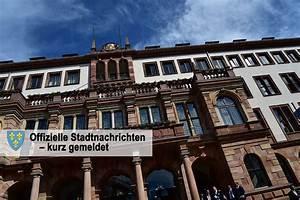 Frühstücken In Wiesbaden : fahrgastunterstand aldi markt die ortsbeir te tagen wiesbaden lebt ~ Watch28wear.com Haus und Dekorationen