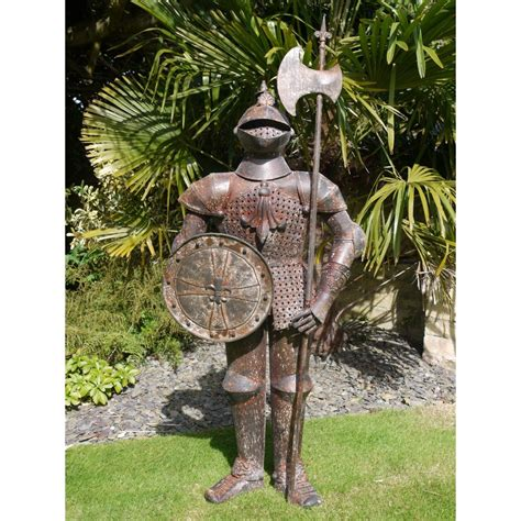 Decorative Suit Of Armor by Buy Decorative Full Suit Of Armor Swanky Interiors