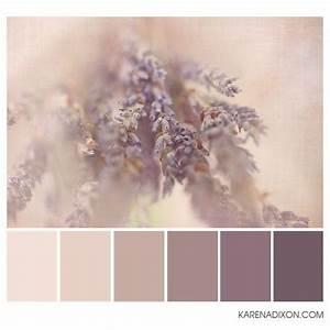 les 25 meilleures idees de la categorie palettes de With nuancier couleur taupe peinture 8 deco salon couleur tendance e4 taupe gris elephant