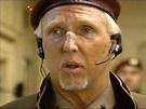 Before Nine: Actors We Like: Brion James (1945-1999 ...