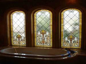 Stained glass window designs home home and auto glass window for Stained glass window designs home