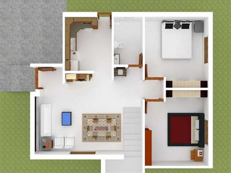 home layout designer house design 3d best structure