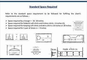 requirements for interior design home design With interior decorator requirements