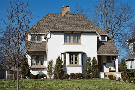 Hipped Roof by 22 Hip Roof Photos All Hip Roof Styles
