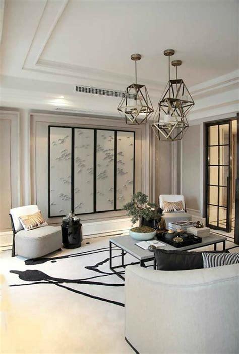 interior design blogs  follow   interior design