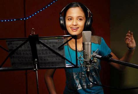 marathi actress ketki mategaonkar wallpapers