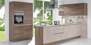 Küche In Betonoptik : die moderne k che elegant innovativ und g nstig beim ~ Michelbontemps.com Haus und Dekorationen