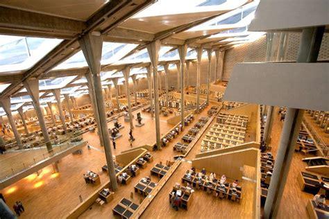 Latvijas Nacionālā bibliotēka | CaminoLatvia.com