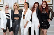 Pussycat Dolls reveal they were torn apart by secret ...