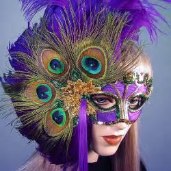 flapper headband renaissance handmade masquerade masks headbands