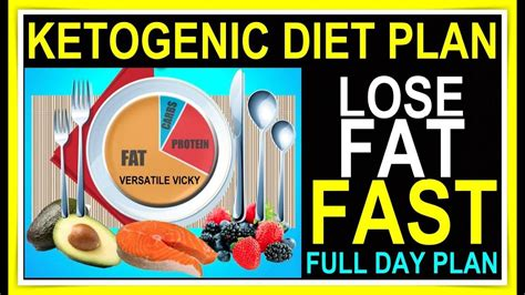 keto diet meal plan india hindi   lose weight fast