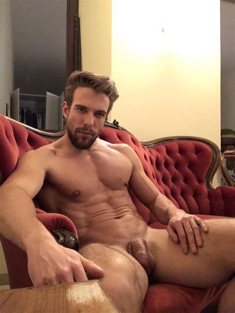 Amateur Archives Sexy Nude Men