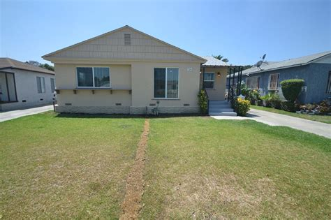 726 e 99th st los angeles ca 90002 3 bedroom house for