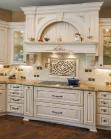 range ideas kitchen modern kitchen kitchen kitchen range ideas for contemporary and rustic glubdubs